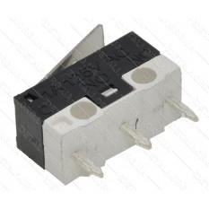 Микропереключатель KW10-Z1P