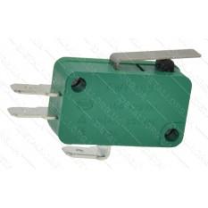 Микропереключатель KW1-103 2А (10A, 250VAC) Daier