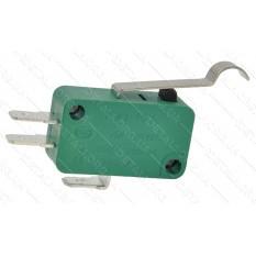 Микропереключатель KW1-103-5 (10A, 250VAC) Daier
