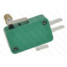 Микропереключатель KW1-103-6 (10A, 250VAC) Daier