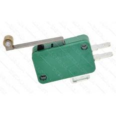 Микропереключатель KW1-103-7 (10A, 250VAC) Daier