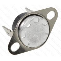 Термореле KDS 301 (110*C 10A, 250V) для утюгов и обогревателей