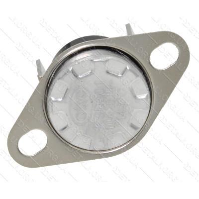 Термореле KDS 301 (145*C 10A, 250V) для утюгов и обогревателей