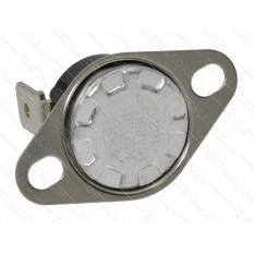 Термореле KDS 301 (162*C 10A, 250V) для утюгов и обогревателей