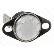 Термореле KDS 301 (175*C 10A, 250V) для утюгов и обогревателей