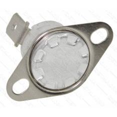 Термореле KDS 301 (210*C 10A, 250 V) для утюгов и обогревателей
