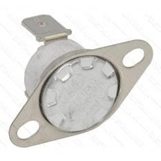 Термореле KDS 301 (220*C 10A, 250V) для утюгов и обогревателей