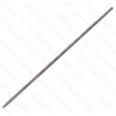 Напильник для заточки цепи Oregon 4.0 mm