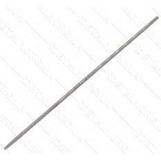 Напильник для цепи VJ Parts d4.0mm