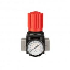 Регулятор давления 1/2', 1-16 бар, 4000 л/мин, профессиональный