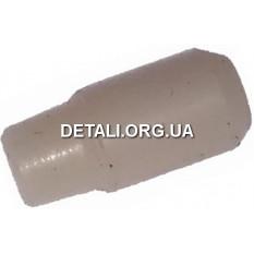 втулка резиновая перфоратора Makita HR3520 оригинал 263014-2