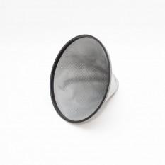 Фильтр тканевый к пылесосу DT-1020/DT-1030