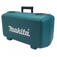 Пластиковый кейс DGA452 / DGA504 Makita (Макита) оригинал 824767-4