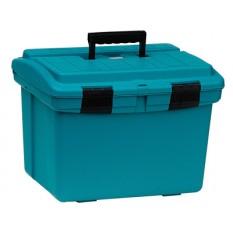 Пластиковый ящик 5703 / 5705R / RK Makita (Макита) оригинал 824554-1
