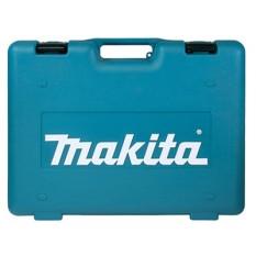 Пластиковый ящик для транспортировки инструментов Makita (Макита) оригинал 824449-8