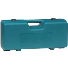 Пластиковый ящик для транспортировки инструментов Makita (Макита) оригинал 824539-7