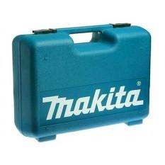 Пластмассовый кейс для транпортировки BHR202 Makita (Макита) оригинал 824861-2