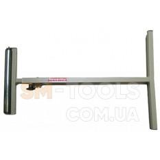 Роликовая опора для LS0713 / BLS713 / LS1040 / LS1440 / MT230 / MLS100 / LS1213 / LS1016 / LS1216 /