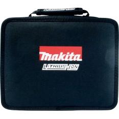 Транспортный пакет TD020DSE, новая модель Makita (Макита) оригинал 831276-6
