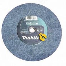 Шлифовальный круг 150x6,4x12,7 мм А60 Makita (Макита) оригинал B-51895