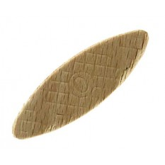 Шпонка для дерев'яних з'єднань NR.20 (1000шт.) Makita (Макита) оригинал P-08850