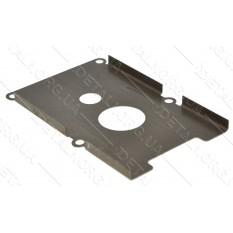Жестянка-Направляющая для лобзика Фиолент ПМ5-750Э М оригинал ИДФР745416002И