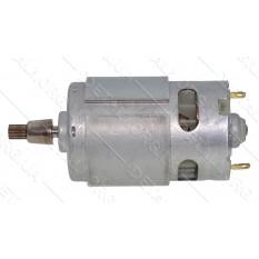 Двигатель гайковерта Tekhmann TIW-300/i20 kit (d46 L вала 100 7з d6)