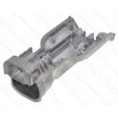 Крышка корпуса редуктора сабельной пилы Makita JR3050T оригинал 154499-2