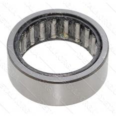 Игольчатый подшипник 35*47*17 отбойного молотка Bosch GSH 27 оригинал 1610910091