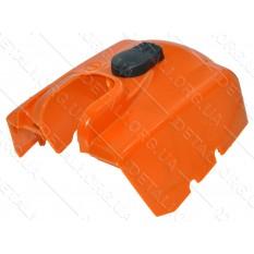 Крышка воздушного фильтра бензопилы Stihl MS-210/230/250 аналог11231401902