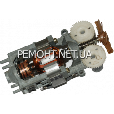 двигатель миксер  HD4515 M033