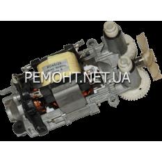 двигатель миксер HD45-20 M-050