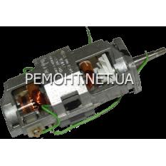двигатель мясорубки Помошница Мастерица ДК85-100