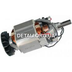 двигатель триммера Eurotech