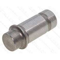 Боек отбойного молотка Элпром ЭМО-1800 (d21,5/24 L67)