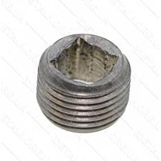 Винт регулировочный (жиклер) Сепаратора Сич (dвн 3,5*3,5 dнар5,5 h3,5)