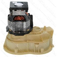 Двигатель измельчителя Bosch AXT RAPID 180 оригинал F016104209