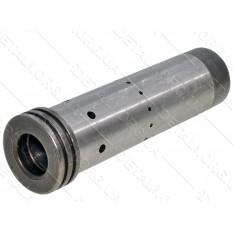 Ствол отбойного молотка Элпром ЭМО-1800 (d35*41 L161)