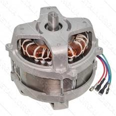 Двигатель триммера LEX Euro Craft LXLM32E