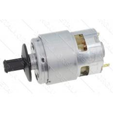 Двигатель триммера Bosch ART 23-18 LI оригинал 2609007345 (d46 / L92)