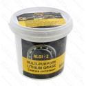 Смазка для подшипников Lithium NLGI - 2