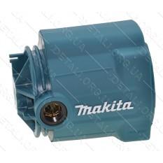 Корпус двигателя сабельной пилы Makita JR3050T оригинал 154498-4