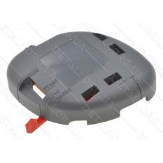 Воздушный фильтр триммера Oleo-Mac Sparta 25/26/250 оригинал 61162017A