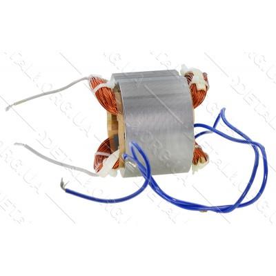 Статор дисковой пилы LEX LXCM 210 (65*73 dвн 45 h45)