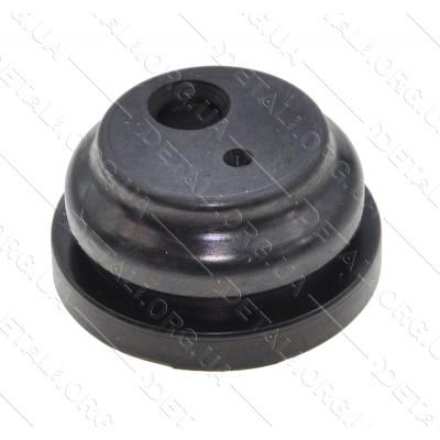 Уплотнительная резинка бензобака мотокосы Oleo-Mac Sparta 25 оригинал 4162268R