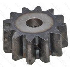 Шестерня бетономешалки 16 (15*62 h24, 12 зубов)