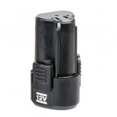Аккумулятор Li-Ion 12В 1.3Ач для дрели-шуруповерта WT-0321