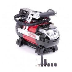 Компрессор автомобильный 12В. 1 цилиндр/30 мм