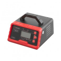 Устройство зарядное для аккумуляторов 12 В-2/6/10 А, 24 В-2/6 А, 2.2-200 Ач.