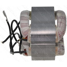 Статор отбойного молотка Stanley STHM10K оригинал 60305019 (d92*70,5 dвн57 L40,5)